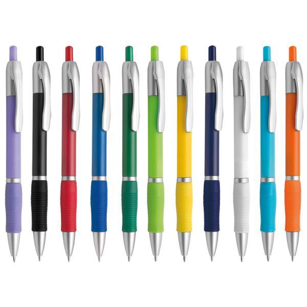 penne in plastica kelly