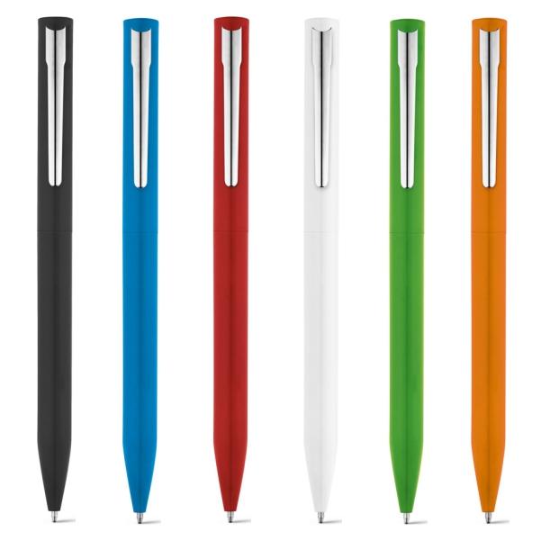 penna alluminio wass prodotto